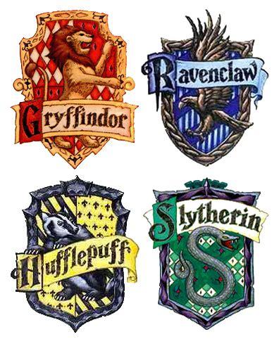 Harry Potter Essay - EssaysForStudentcom