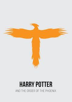 Harry potter and the order of phoenix book report