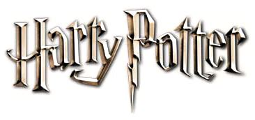 Harry Potter and the Order of the Phoenix - Shmoop